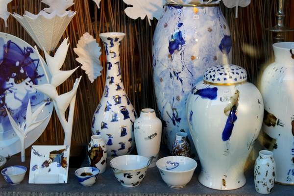 limoges porcelaine
