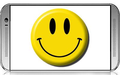 تنزيل لاكي باتشر Lucky Patcher Apk 8.1.1 آخر إصدار