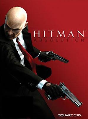 hitman absolution,تحميل لعبة hitman absolution,تحميل لعبة hitman absolution تورنت,hitman: absolution (video game),absolution,hitman absolution professional edition,hitman تحميل لعبة,تحميل لعبة hitman sniper,hitman absolution تحميل لعبة,تحميل لعبة hitman absolution demo,تحميل لعبة hitman 5 absolution,كيفية تحميل لعبة hitman absolution,hitman absolution تحميل وتثبيت لعبة,تحميل لعبة hitman absolution برابط مباشر,تحميل لعبة hitman absolution بحجم صغير,تحميل لعبة hitman absolution تورنت بحجم صغير
