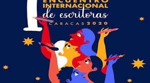 El 1er Encuentro Internacional de Escritoras de manera virtual