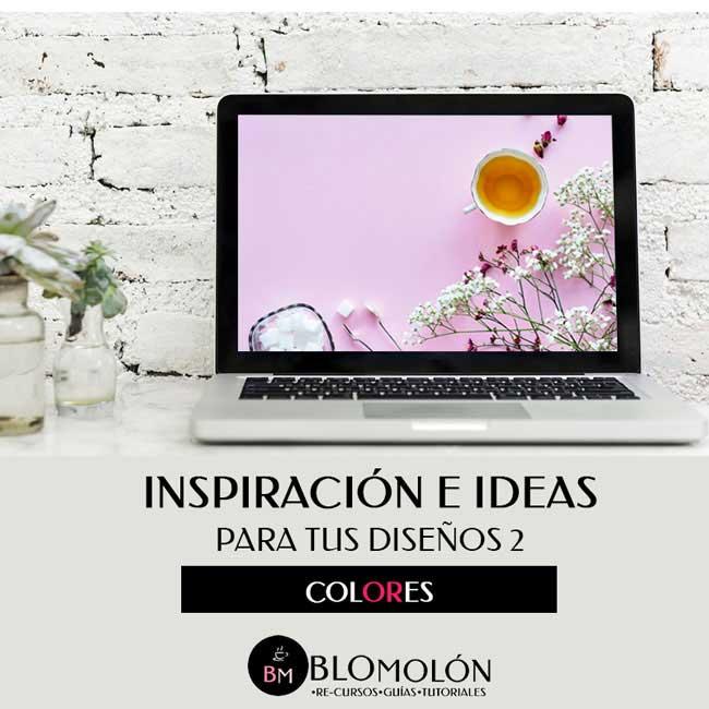 inspiracion_e_ideas_para_tus_colores