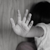 CÓMO FUE, CÓMO FUE...? Niña se suicida porque su tío la violaba con el conocimiento de su padre