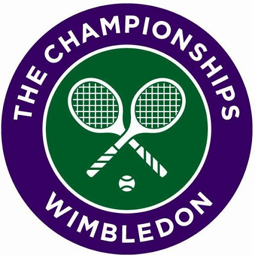 Live Tennis Radio - Wimbledon Center Court - Grand Slam - Official Website - BenjaminMadeira