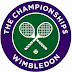 Tennis Radio — «Live @Wimbledon Radio, Center Court» — GrandSlam  [Live Audio/MP3]
