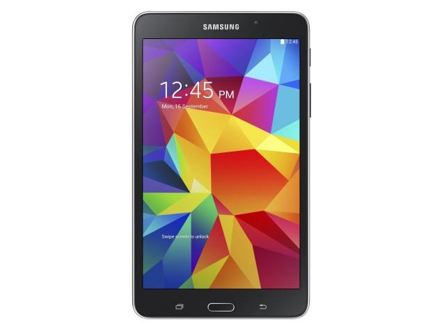 Samsung Galaxy Tab 4 7.0 LTE Specifications - Inetversal