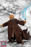 Star Wars Black Series Plo Koon 31