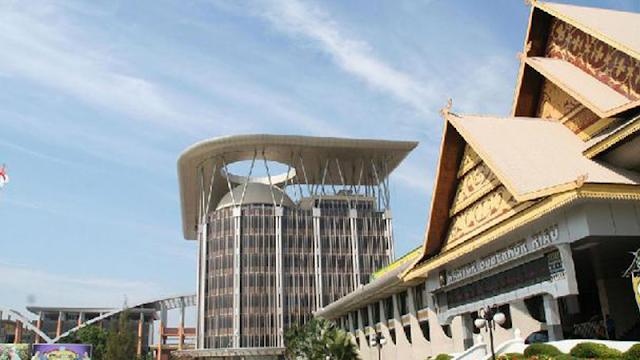 Pemprov Riau Diharap Segera Benahi Kurikulum Muatan Lokal Budaya Melayu Riau (BMR)
