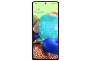 verizon-samsung-most-affordable-5g-device-to-date