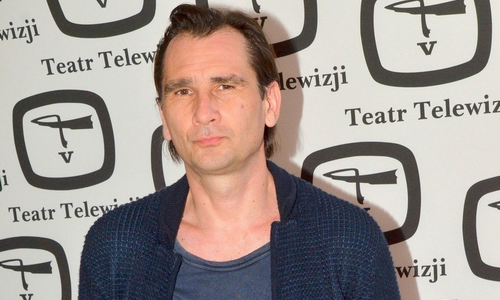 Hubert Zduniak