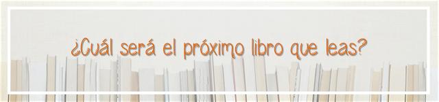 Goodreads tag: tag literario 4