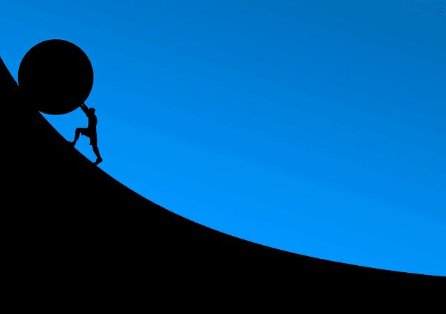 "Image by <a href=""https://pixabay.com/users/eliassch-3372715/?utm_source=link-attribution&amp;utm_medium=referral&amp;utm_campaign=image&amp;utm_content=2127669"">Elias Sch.</a> from <a href=""https://pixabay.com/?utm_source=link-attribution&amp;utm_medium=referral&amp;utm_campaign=image&amp;utm_content=2127669"">Pixabay</a>"
