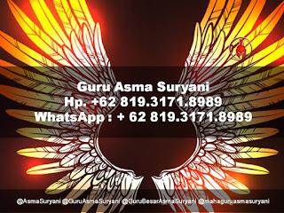 Penggemblengan-Guru-Asma-Suryani