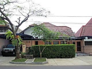 Promo Harga Rumah Resik Guest House di Bandung
