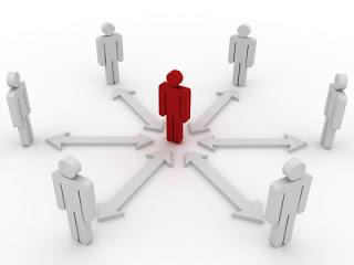 Posicionamiento en Google para sitios de programas de afiliados