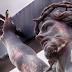 Avec 27 actes recensés en août 2021 dont un prêtre tué, flambée de Christianophobie en France