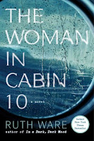 http://evergreen.lib.in.us/eg/opac/record/20644397?query=The%20Woman%20in%20Cabin%2010;qtype=title;locg=174