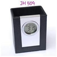 jam meja Jam JH509