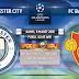 Cuplikan Hasil Pertandingan Manchester City vs Basel 8 Maret 2018  |  Agen Bola Terpercaya