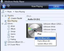 windows-media-player-latest-version-for-windows-screenshot-1
