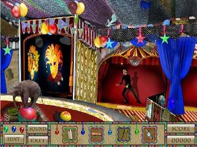 Carnival Mania wallpapers, screenshots, images, photos, cover, posters