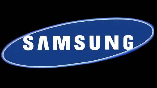 Samsung announces the authorized distributor of Burque Company in Pakistan