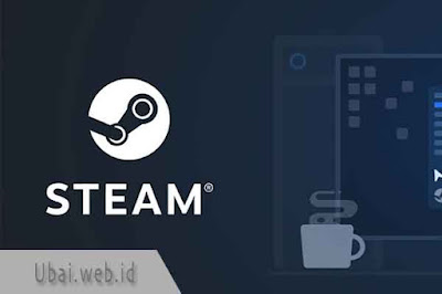 game steam yang menghasilkan uang