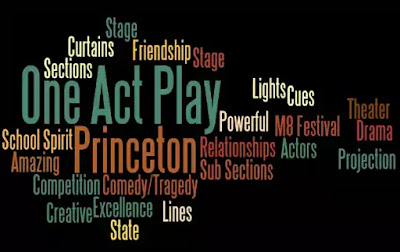 Singleness of aim and singleness of effect - these are the two great canons by which we are to judge the value of a one-act play as much as of a short story.