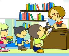 http://cpsanjosedecalasanz.centros.educa.jcyl.es/aula/archivos/repositorio//0/49/html/index.html
