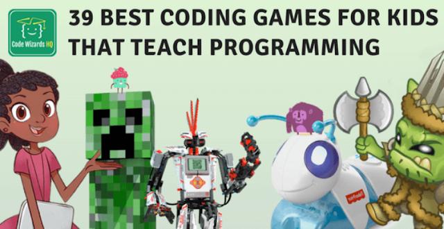 https://codewizardshq.com/coding-games-for-kids/?ref=23