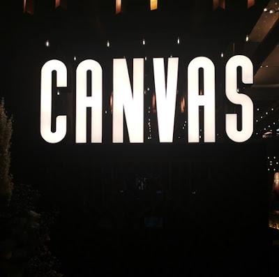مطعم كانفس - CANVAS الرياض | المنيو ورقم الهاتف والعنوان