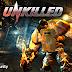 Unkilled apk + obb