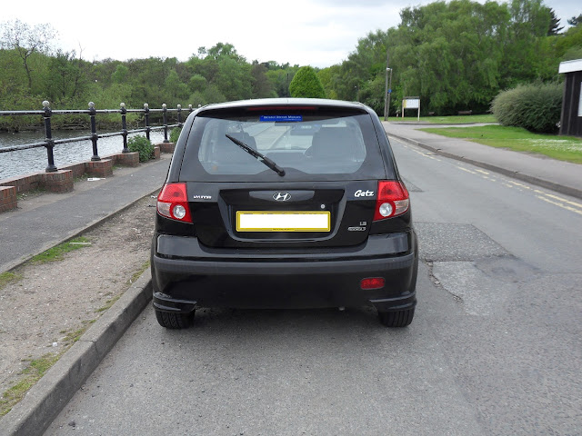 Hyundai-Getz-Rear-Back-Sport-Black