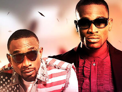 K switch - ft Dbanj - Obi Mo