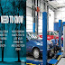 3 Things to Know About Becoming a MOT Tester
