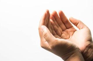 Doa Nabi Daud Melembutkan Hati, Agar Suara Merdu & Mohon Cinta Allah
