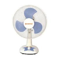 10-ventilatoare-pentru-veri-caniculare10