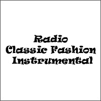 Classic Fashion Radio