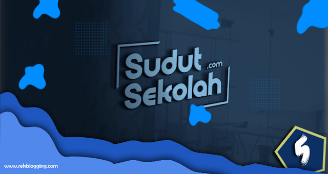 sudut sekolah situs belajar