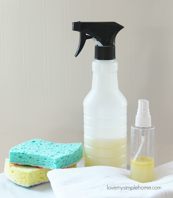 natural-cleaning-recipes-lovemysimplehome.com