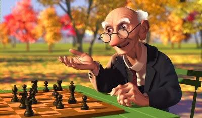 Geri's Game animatedfilmreviews.filminspector.com