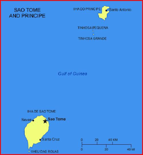image: map of Sao Tome and Principe