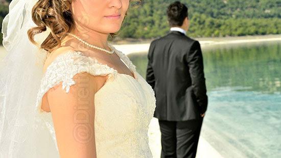 indenizar noivos gafes cerimonialista casamento direito