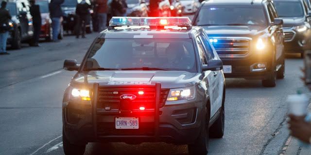Canada-un-homme-arme-fait-plus-de-18-morts-pire-tuerie-du-pays