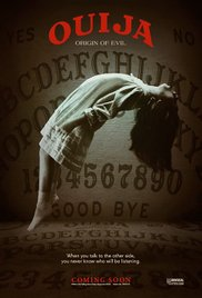 Download Film Ouija: Origin of Evil (2016) Bluray Full Movie Sub Indonesia