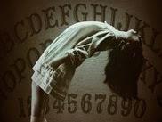 Download Film Ouija: Origin of Evil (2016) Bluray Full Movie Sub Indonesia