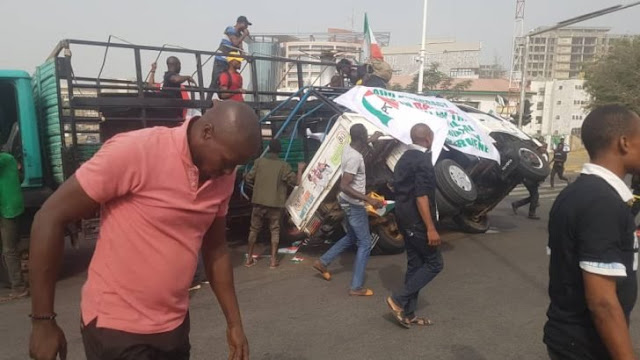 abuja-protest-ends-abruptly-as-members.html