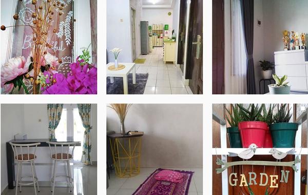 Tips Membuat Konten Instagram Home Decor Keren Untuk Rumah Minimalis