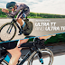 Introducing Ribble Ultra TT and Ultra TRI