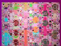 Download Adobe Premiere Pro CC 2014 Full Version 2020 (100% Work)