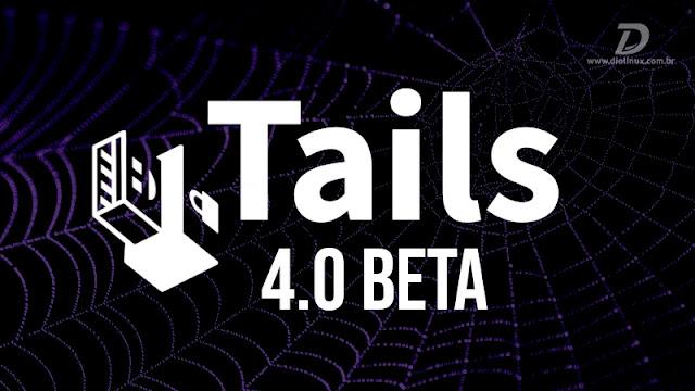 tails-linux-privacidade-segurança-dados-pessoais-anonimato-debian
